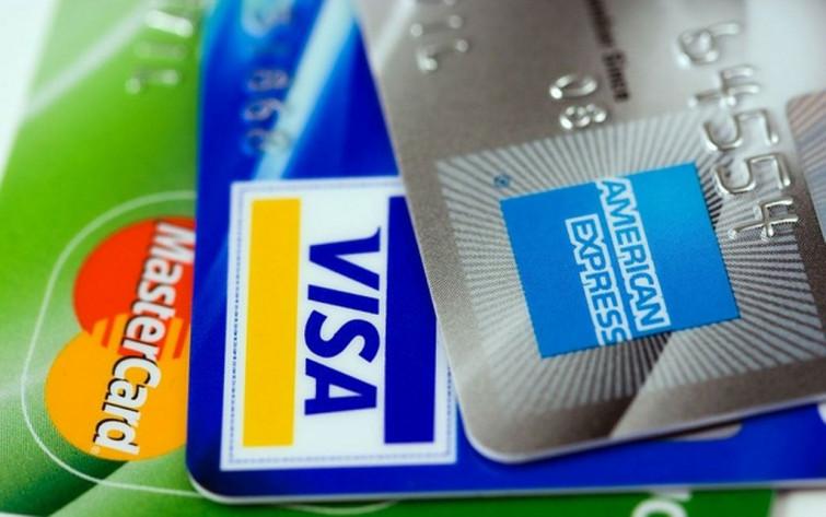 Carta PAYBACK American Express: pratica e per tutti