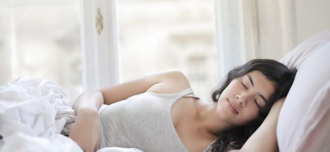 Quanto bisogna dormire? La durata ideale di una notte di sonno
