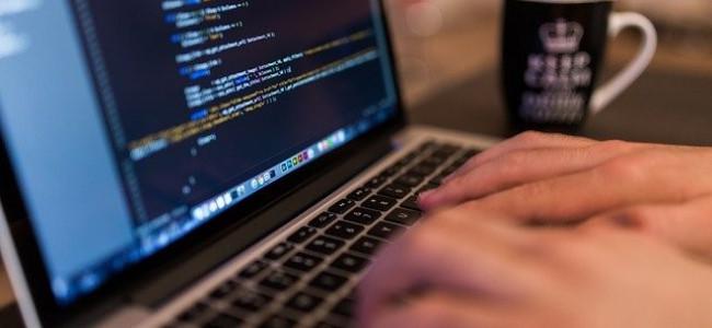 Come sfruttare al meglio i bonus sul web