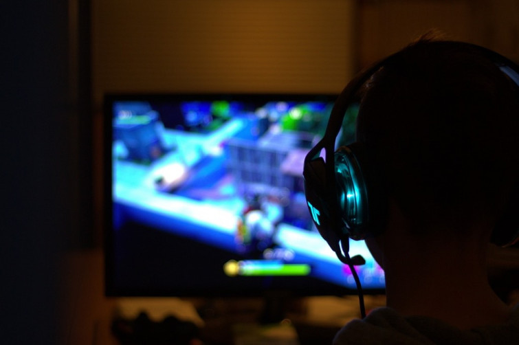 Innovazione digitale, le dirette streaming di videogiochi