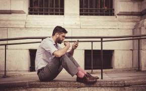 Smartphone: un potente strumento di viaggio