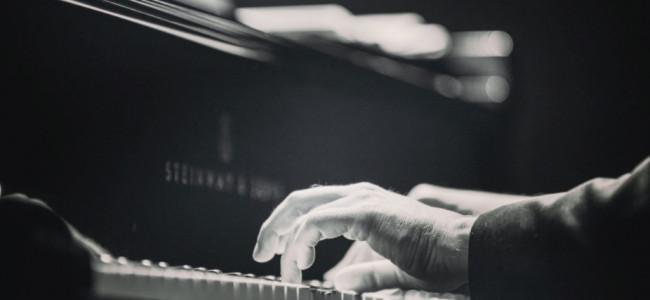 Sindrome del pianista: cos'è e come prevenirla
