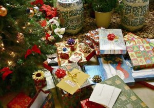 regali_natale