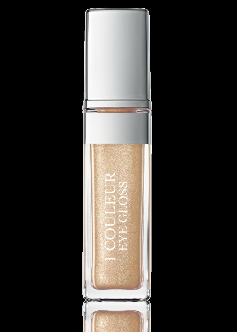 1 Couleur Eye Gloss Golden Sand