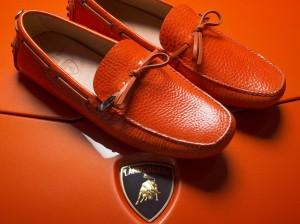 Car-Shoe-Lamborghini-50esimo-anniversario