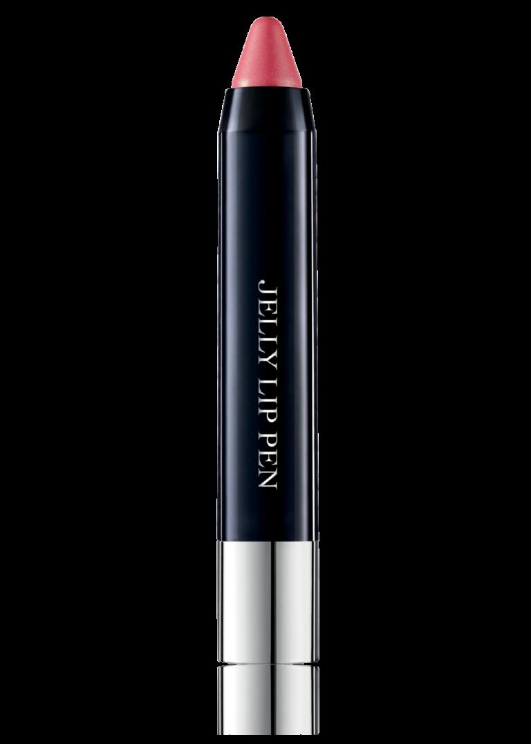 Jelly Lip Pen Gaia