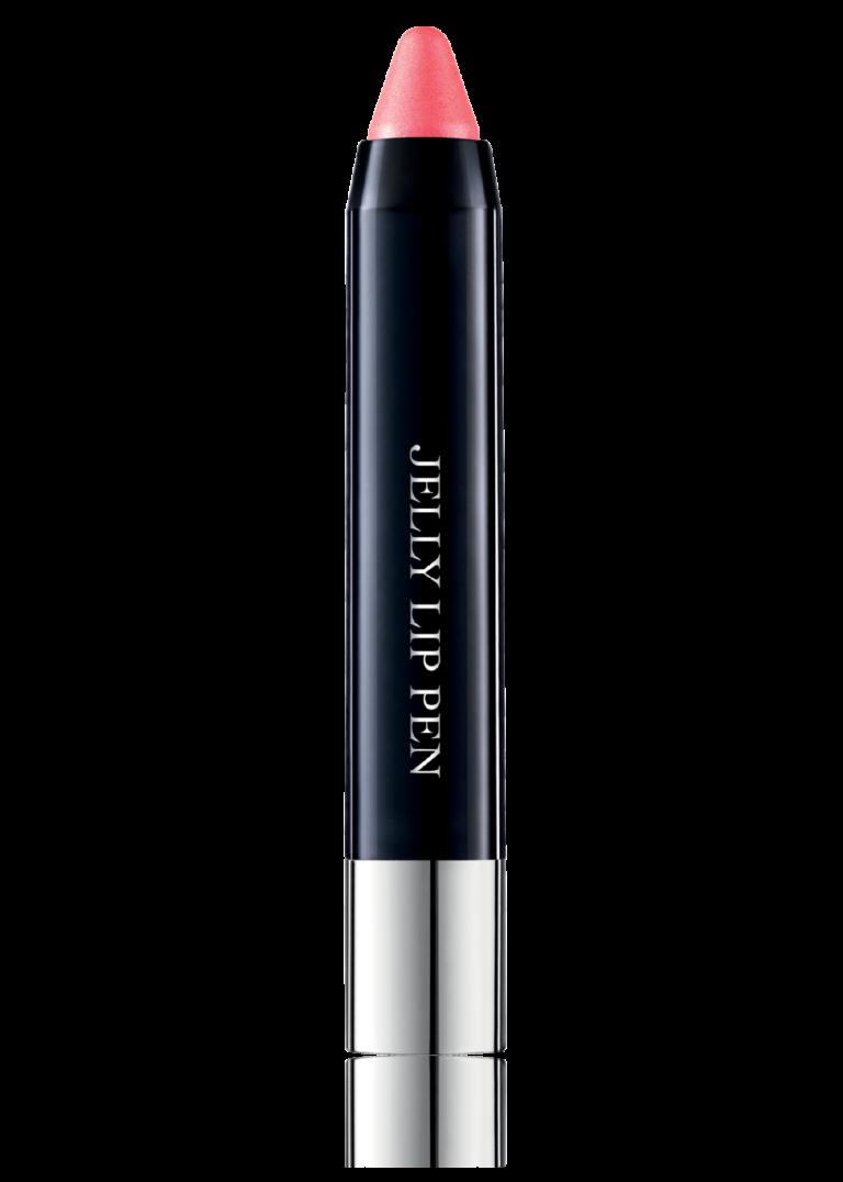 Jelly Lip Pen Ilhabela
