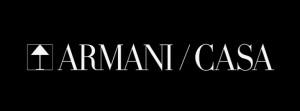 armani_casa_logo