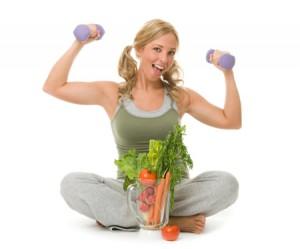dieta-e-sport