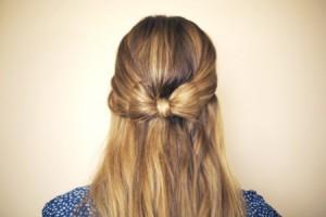 fiocco-capelli-7-450x300