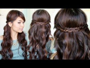 img_331167_irregular-braid-headband-hairstyles-nume-magic-wand-giveaway