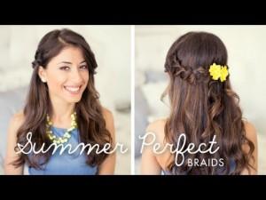 img_389228_summer-perfect-braids