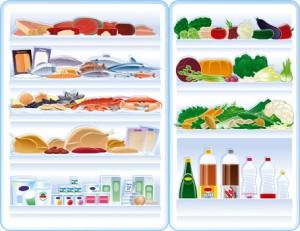 100_alimenti_dukan