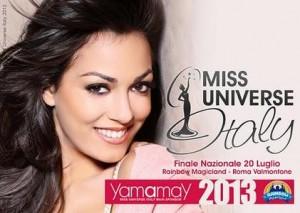 25082242_yamamay-main-sponsor-di-miss-universe-italy-2013-0