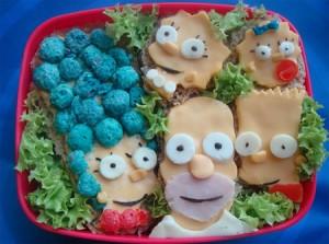 47-creation-nourriture-food-art