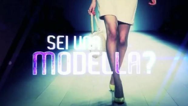 Fashion Style Il Primo Talent Fashion Show Italiano