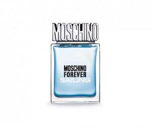 Forever-Sailing-la-nuova-fragranza-Moschino