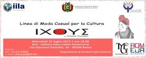 Invito_IXOYE_31_luglioMG
