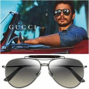 James-Franco-Gucci-3-650x650 (1)