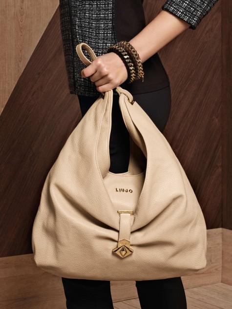 Liu Jo bag 201314 (32) Liu Jo ha finalmente presentato la collezione borse  per la stagione autunno inverno 2013-2014. 11b1be22d76