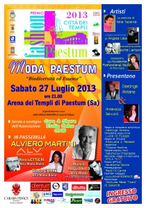 Manifesto Fashion Paestum.cdr