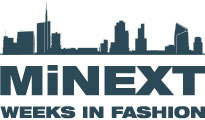 MINEXT-Weeks-in-Fashiont-ok