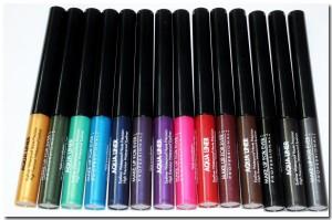 Make-Up-For-Ever-Aqua-Liquid-Liners