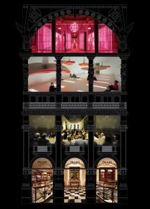 New Prada Galleria_Milano (Large)