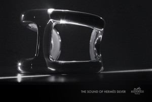 Sound_of_silver_01