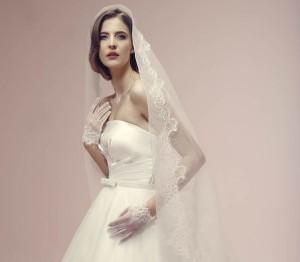abiti-sposa-2014-alessandra-rinaudo