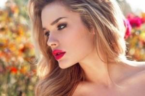 beautiful-beauty-blonde-girl-make-up-Favim.com-458208_large