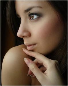 beautiful-girl