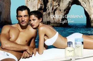 dolce-and-gabbana-light-blue-perfume-ad-campaig-david-gandy-bianca-balti