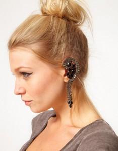 ear cuff (1)