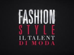 fashion style-logo-la5