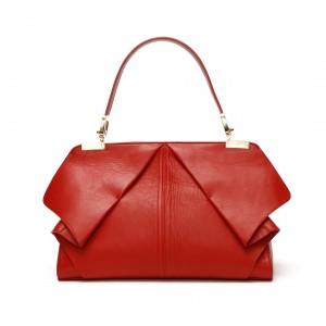 giselle bag_003 (Large)