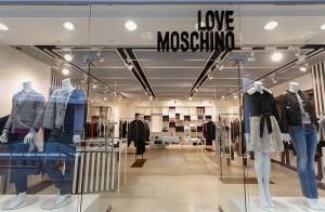 love-moschino_784x0