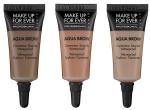 make-up-for-ever-aqua-brow