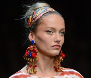 maxi-earrings-di-dolce-e-gabbana