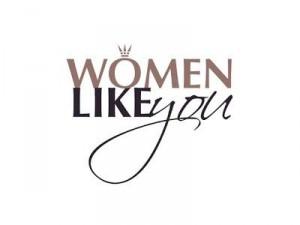 pandora-bloggers-women-like-you-L-a15swg