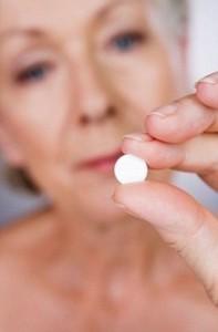 pillola-anti-invecchiamento