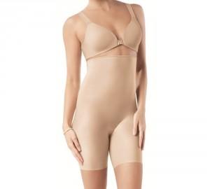 spanx-simplicity-slimming-essentials-high-waist-shaper-sp394
