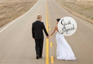 sposa-just-married_650x447