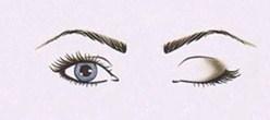 tecniche-per-truccare-gli-occhi