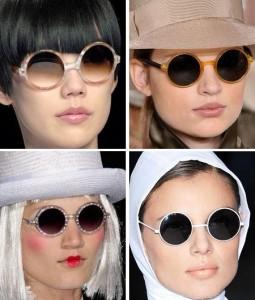 trend-alert-occhiali-da-sole-rotondi-L-A8rDCu