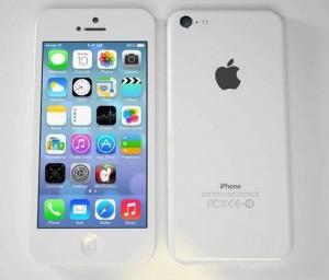 394897-iphone-5c-300x256