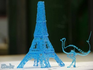 3doodler-sketches-wired-design-660x495