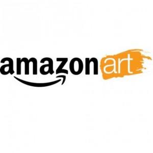 AmazonArtico-480x480