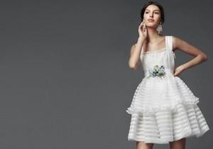 D&G sposa 2014 (5)
