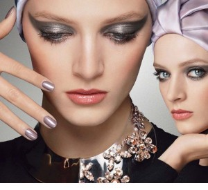 Dior Mystic Metallic (1)